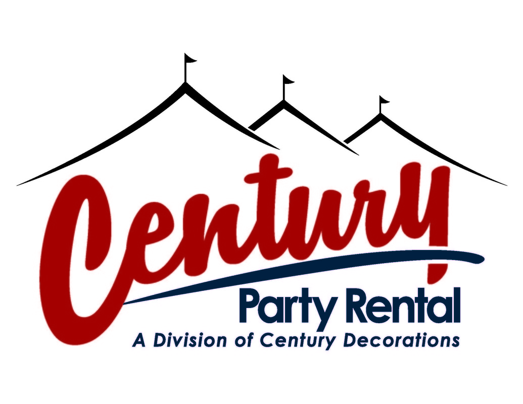 tent rentals Syracuse NY | wedding rentals | Century Party Rentals